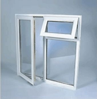 Pvc Windows Trident Jaluzele Verticale Jaluzele